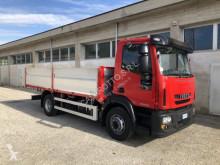Ciężarówka platforma Iveco Eurocargo Eurocargo 160e22
