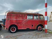 Kamyon Berliet koleksiyon ikinci el araç