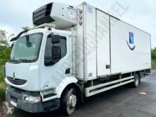 Camión frigorífico Renault Midlum Midlum 220.16DXI -Euro5 - Carrier Bi-Kühler -30C