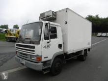 Camion DAF 45.160 frigo mono température occasion