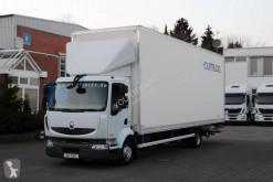 Kamión dodávka Renault Midlum Renault Midlum 220 DXi - Koffer