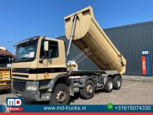 Caminhões DAF 85 basculante usado