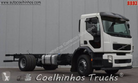 Camion Volvo FE 280 châssis occasion