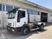 Camion polybenne Iveco Eurocargo Eurocargo 120e22