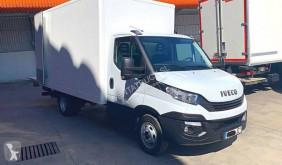 Iveco inne ciężarówki używana