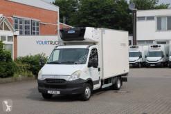 Camion Iveco Daily Iveco Daily 50C15 frigo multi température occasion