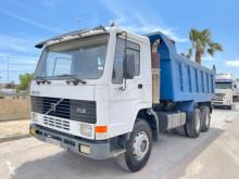 Camión volquete benne TP Volvo FL10 320