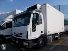Camión frigorífico Iveco Eurocargo ML75E19/P