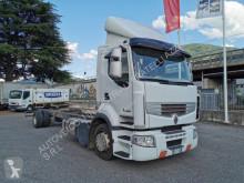 Renault Premium Premium 380.18 truck used chassis