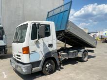 Camión volquete benne TP Nissan Atleon 110.35