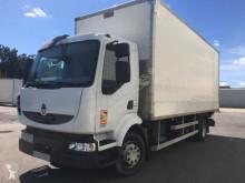 Camion fourgon Renault Midlum 220.16 DXI