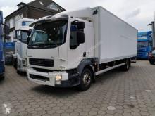 Camion Volvo FL 280 fourgon occasion