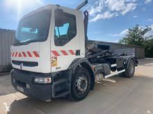 Renault billenőplató teherautó Premium 270.19 DCI