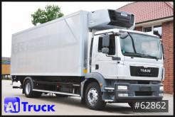 Camion MAN TGM 18.290 LBW, Carrier, Bi-Temp, frigo occasion