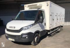 Caminhões frigorífico Iveco