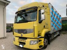 Camion châssis Renault Premium 450