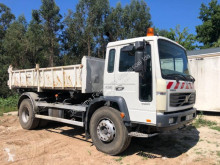 Camion Volvo FL6 19 benne occasion