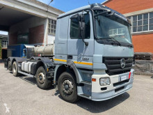 Camion Mercedes Actros 3244 châssis occasion