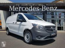 Fourgon utilitaire Mercedes Vito 116 CDI 4x4 L 7G Klima Kamera SHZ Tempo