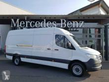 Fourgon utilitaire Mercedes Sprinter 319 CDI 4325 7G Kamera Klima Tempomat