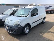 عربة نفعية Utilitaire Renault KANGOO