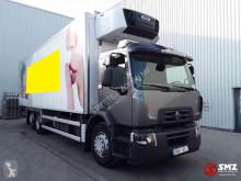Camion frigo mono température Renault Premium
