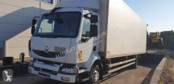 Renault Midlum 220 DXI autres camions occasion
