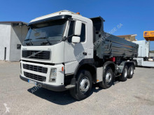 Camion halfpipe tipper Volvo FM13