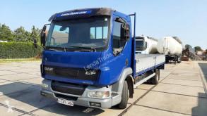 Caminhões estrado / caixa aberta caixa aberta DAF LF45 45.170