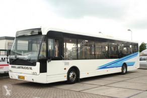 Autobus lijndienst Berkhof 42 plaatsen 4.750,00 euro MARGE