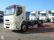Kamión podvozok DAF CF55 220