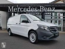 Mercedes Vito eVito 111 Kasten L Klima Kamera SHZ Navi furgon dostawczy używany