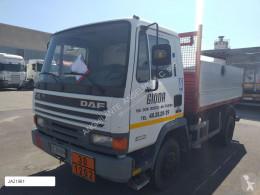 DAF tipper truck AE 45