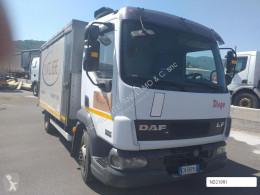 Camion DAF 45.150 E.3 savoyarde occasion