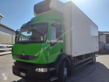 Camion Renault MIDLUM 300 DXI frigo occasion