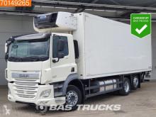 Camion frigo mono température DAF CF 460