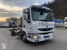 Camion Renault Midlum Midlum 220.75 châssis occasion