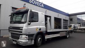 卡车 修理车 达夫 FA75 310