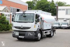 Camion citerne Renault Premium 270 DXI Euro 5