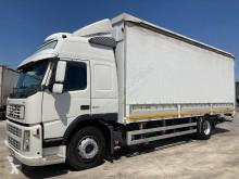 Camion Volvo FM 300 savoyarde occasion
