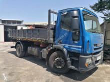 Camion Iveco Eurocargo 190 EL 28 benne occasion