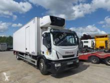 Lastbil køleskab Iveco Eurocargo