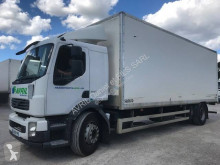 Camion Volvo FE 240-18 fourgon polyfond occasion