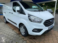 Ford Transit Custom 320 L2 Trend fourgon utilitaire occasion
