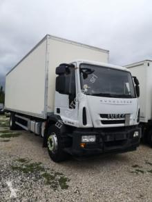 Camion Iveco Eurocargo EUROCARGO 190E28P