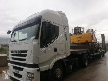 Camion Iveco Stralis Stralis occasion