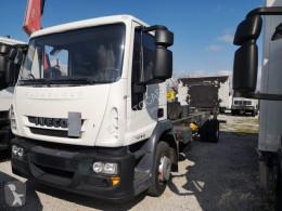 Camion Iveco Eurocargo EUROCARGO 140E18 occasion