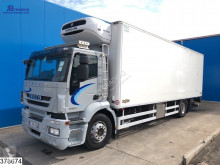 Camion frigo mono température Iveco Stralis 360