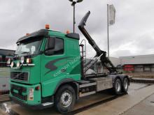 Lastbil flerecontainere Volvo FH12 420