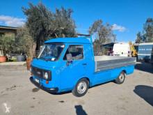 Fiat truck used dropside
